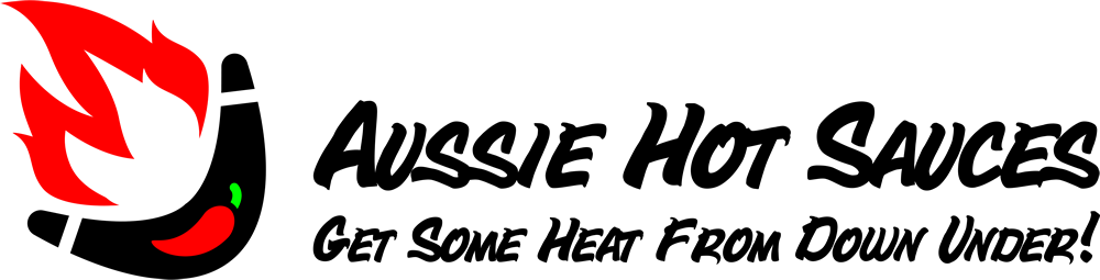 Aussie Hot Sauces - Get Some Heat From Down Under! - Showcasing Australia's Best Chilli Sauces & Products